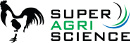 Superagriscience